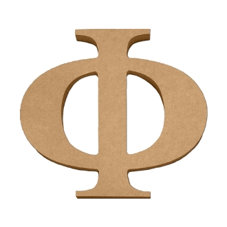 5 greek letters phi for Furniture 5 letters word whizzle